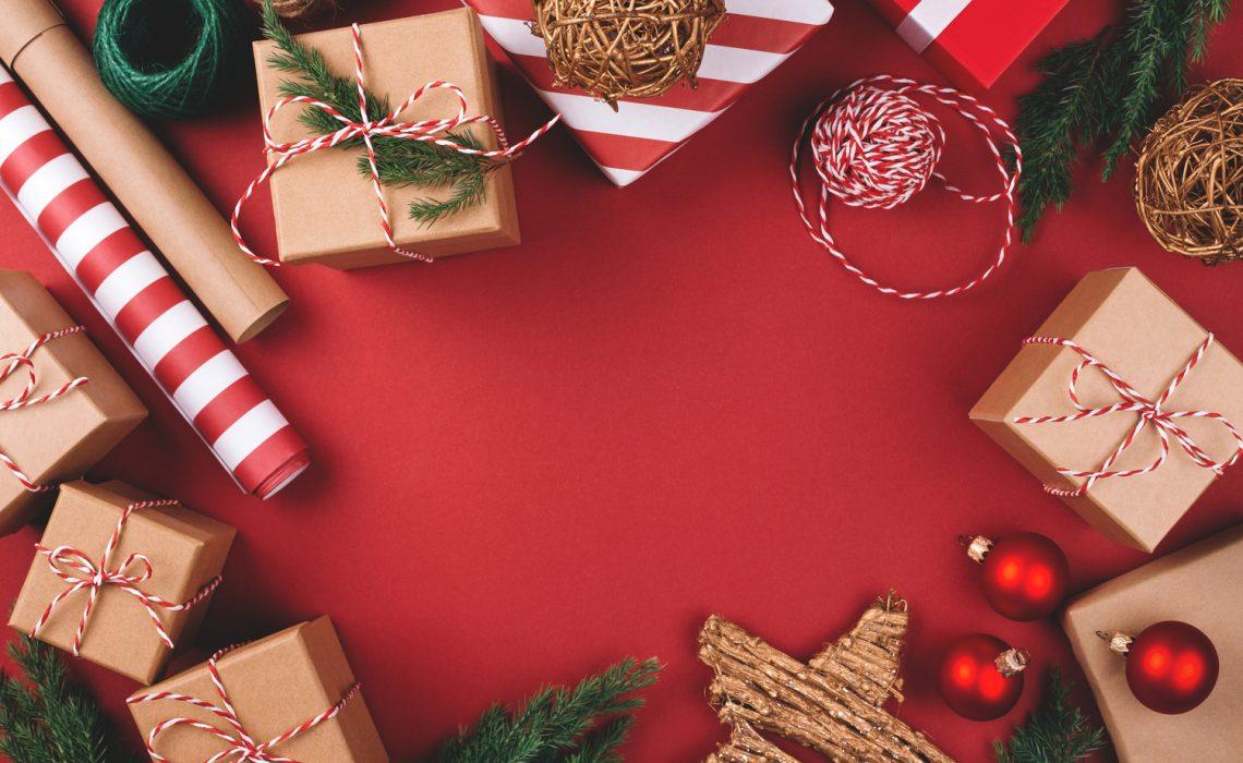 guide cadeau de Noël